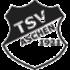 TSV Aschen